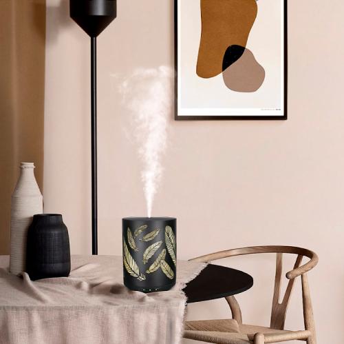 Ultrasonic Intelligent Aroma Humidifier Model:PC-231