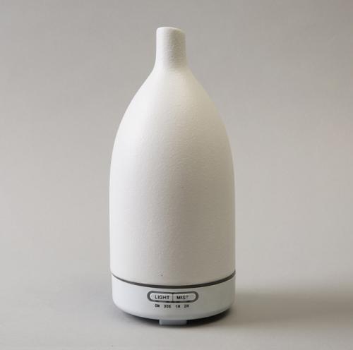 Ultrasonic Intelligent Aroma Humidifier Model:PC-1204